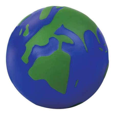 Globe Stress Toy new 450x450 - Globe Stress Toy