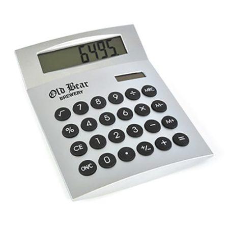 Large Desk Calculators1 450x450 - Large Desk Calculator