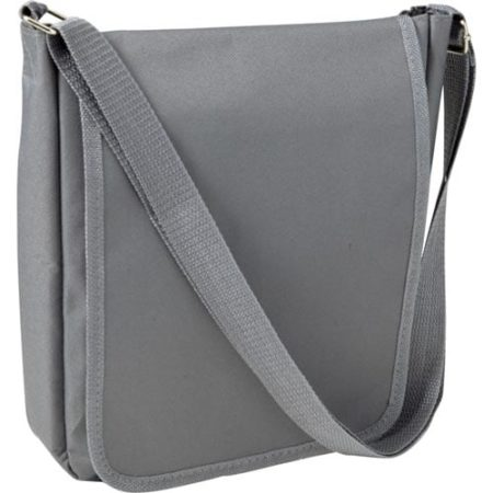 Messenger Tablet Bags 450x450 - Messenger Tablet Bag