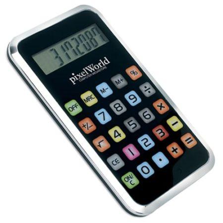 Smartphone Style Calculators 1 450x450 - Smartphone Style Calculator