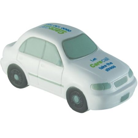 Stress Cars off white new 450x450 - Car Stress Toy