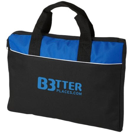 Tampa Conference Bags blue new 450x450 - Tampa Conference Bags