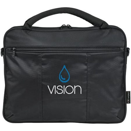 dash conference bag new 450x450 - Conference Laptop Bag