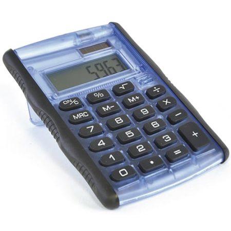 flip calculators blue 450x450 - Flip Calculator