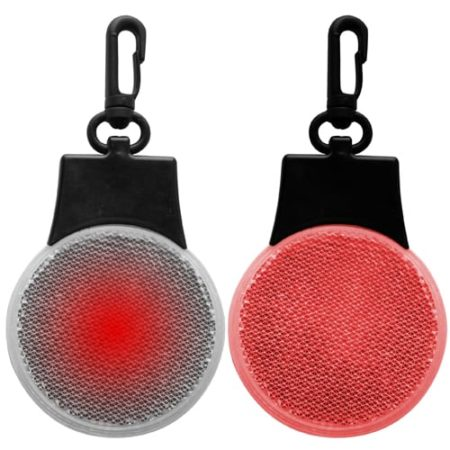 light up safety reflector both new 450x450 - Reflector