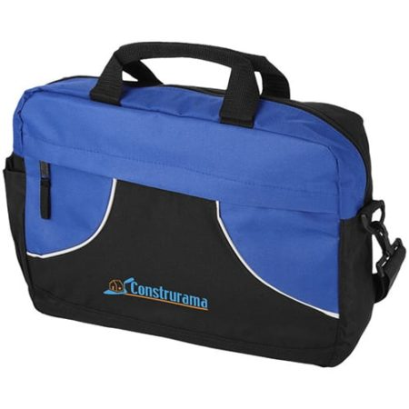 new conference bag blue new 450x450 - Conference Bag