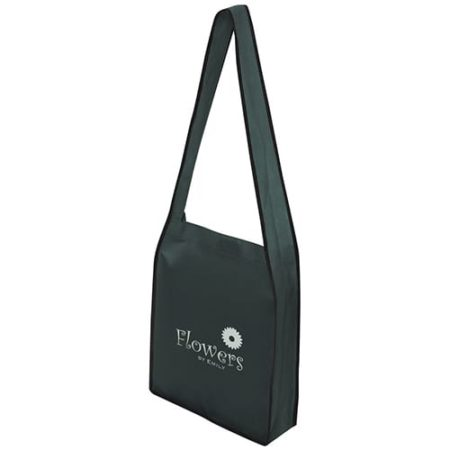 show shoulder bags green2 450x450 - Show Shoulder Bags
