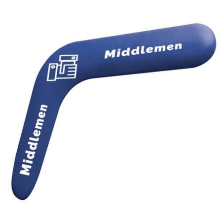 small boomerang blue 2017 450x450 - Boomerang