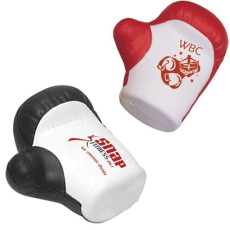 stress boxing glove group new 450x450 - Boxing Glove Stress Toy