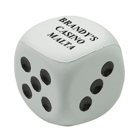 stress dice new 450x450 - Dice Stress Toy