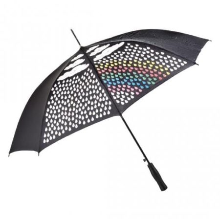 1142c 450x450 - FARE ColourMagic AC regular Umbrellas