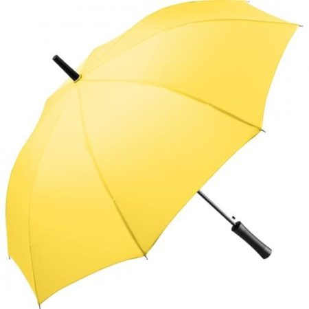 1149 450x450 - FARE AC regular Umbrellas