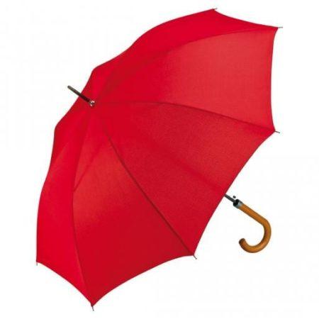 1162 450x450 - FARE AC regular Umbrellas