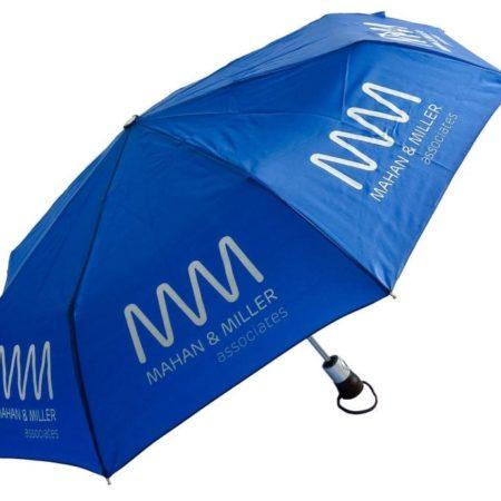 1ATX AutoLux standard 450x450 - AutoLux Umbrellas