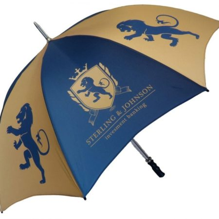 1ECS EclipseSilver standard 450x450 - Eclipse Silver Umbrellas