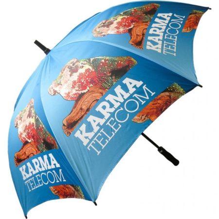 1FSA FibrestormAuto standard 450x450 - Fibrestorm Auto Umbrellas