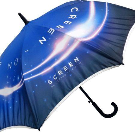 1ONE Onebrella standard 450x450 - OneBrella Umbrellas