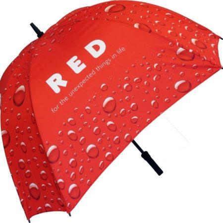 1PSD DOUBLE CANOPY B 450x450 - ProSport Deluxe Square Umbrellas