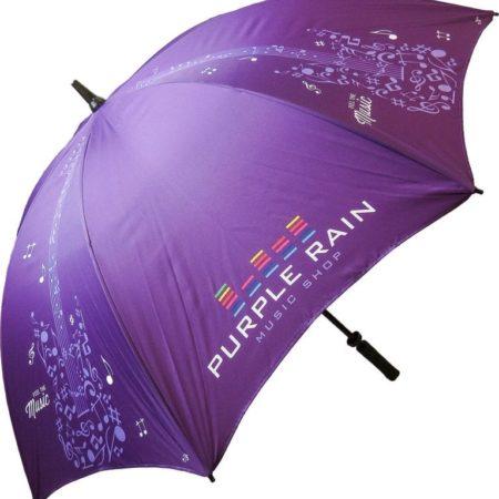 1SPC SpectrumSport standard 450x450 - Spectrum Sport Umbrellas