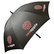 1SPE - Spectrum Sport Eco Umbrella