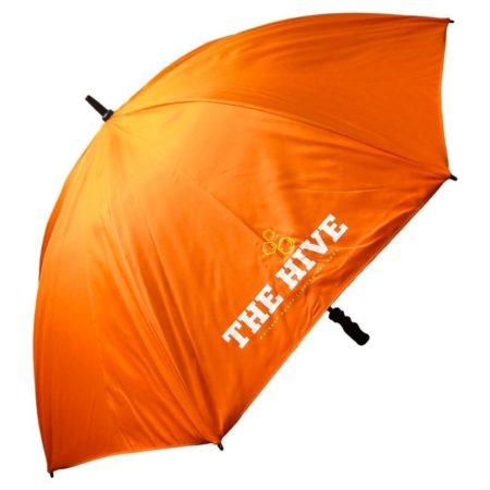 1SSD SpectrumSport20UK20Double20Canopy standard 450x450 - StormSport UK Double Canopy Umbrellas