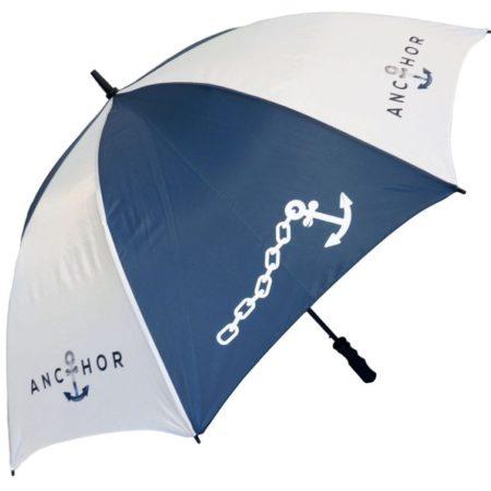 1SSL StormSport20Lite standard 450x450 - StormSport Lite Umbrellas