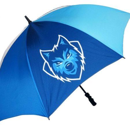 1SSP StormSport20UK standard 450x450 - StormSport UK Umbrellas