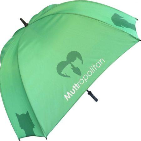 1SSS StormSport20UK20Square standard 450x450 - StormSport UK Square Umbrellas