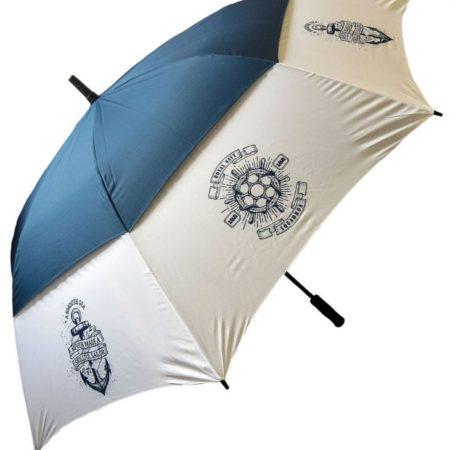 1TVT TourVent standard 450x450 - TourVent Umbrellas