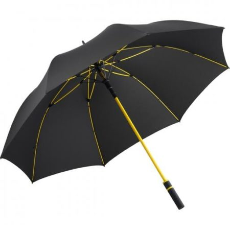 2383 450x450 - FARE Style AC golf Umbrellas