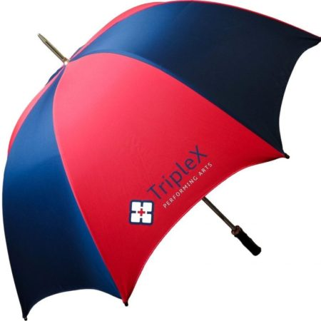 2BED BedfordMedium standard 450x450 - Bedford Medium Umbrellas