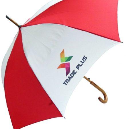 2EWC Executive20WoodCrook standard 450x450 - Executive WoodCrook Umbrellas