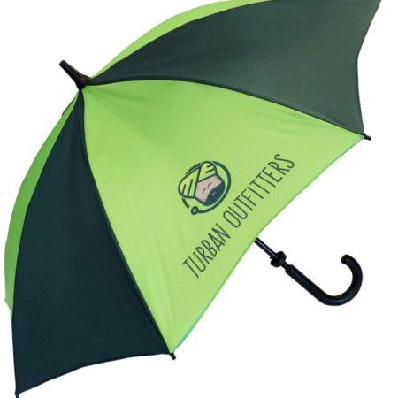 2SPC Spectrum20Sport20Medium standard 450x450 - Spectrum Sport Medium Umbrellas