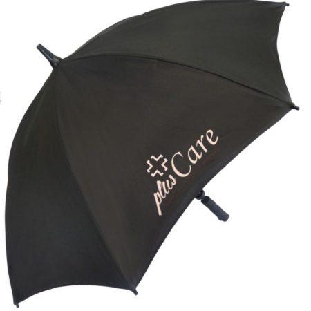 2SPD Spectrum20Sport20Medium20Double20Canopy canopy 450x450 - Spectrum Sport Medium Double Canopy Umbrellas