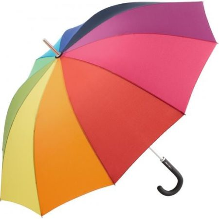 4111 450x450 - FARE Colour Alu Light midsize Umbrellas