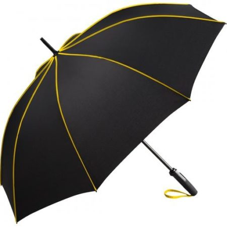 4399 450x450 - FARE Seam AC midsize Umbrellas