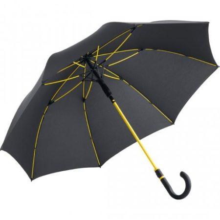 4783 450x450 - FARE Style AC midsize Umbrellas