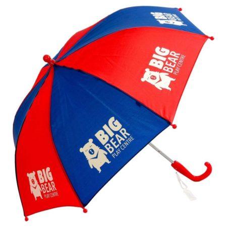 4ACU Childrens20Umbrella standard 450x450 - Childrens Umbrella Umbrellas