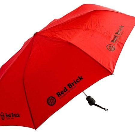 5506 AutoTele standard 450x450 - AutoTele Umbrellas