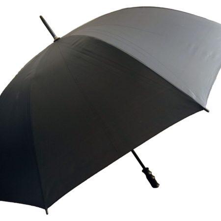 5BSP BudgetStorm20Plus standard 450x450 - BudgetStorm Plus Umbrellas