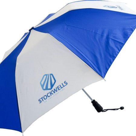 5TEL UnisexFolding standard 450x450 - Unisex Folding Umbrellas