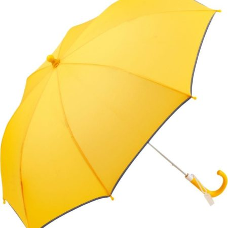 6902 limette 450x450 - FARE Kids Safety Umbrellas