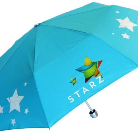 6ALI AliSupermini standard 450x450 - Ali SuperMini Umbrellas