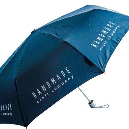 6ECO EcoSuperMini standard 450x450 - Eco SuperMini Umbrellas