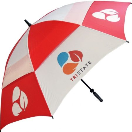 6GUS SuperVent standard 450x450 - SuperVent Umbrellas