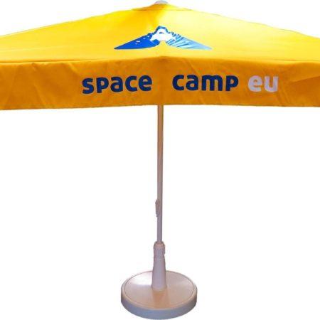 6PAS 3mSquareParasol standard 450x450 - Personalised 3m Square parasol