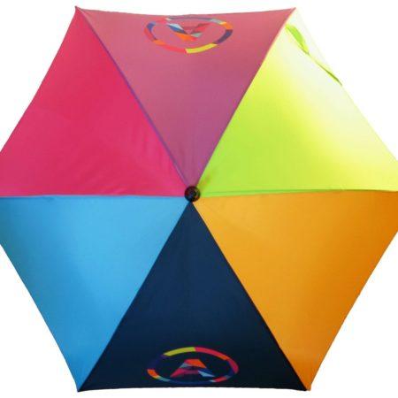 6SPC Spectrum20HexoBrella standard 450x450 - Spectrum HexoBrella Umbrellas