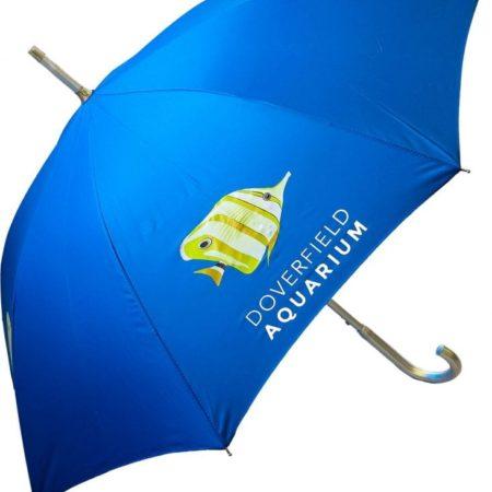 6WAL AliWalker standard 450x450 - Ali Walker Umbrellas