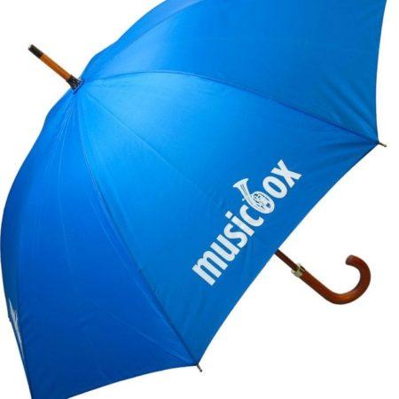6WST BudgetWoodStick standard 450x450 - Budget WoodStick Umbrellas