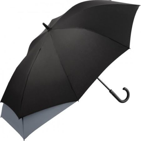 7704 450x450 - FARE Stretch AC midsize Umbrellas